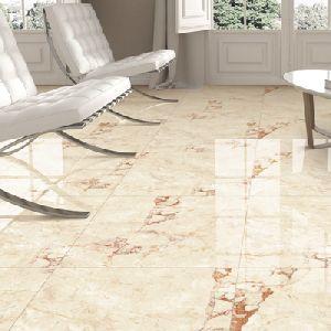 Mirror Polished Porcelain Floor Tiles