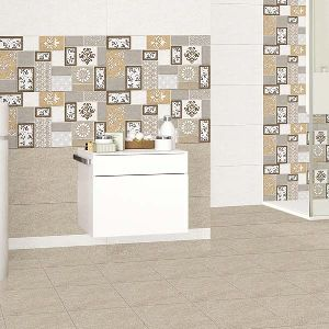 Polished Wall Tiles