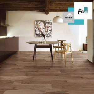 Wooden Floor Tiles India