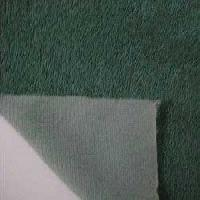 Cotton Polyester Blended Fabric (DFL - 4000)