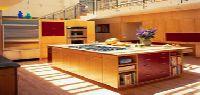 Kitchen Boards