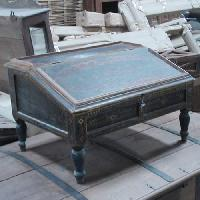 Antique Box  FATB-11
