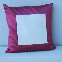 Al-12 Leather Cushions