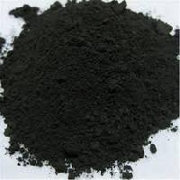 Palladium On Carbon - Charcoal