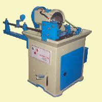 Heavy Duty Pipe Cutter Machines