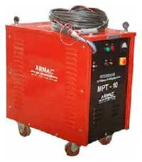 Air/plasma Cutting Machine