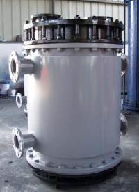 Phosphoric Acid, Sulphuric Acid