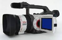 Video Digital Camcorder