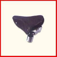 Bicycle Saddle - 03