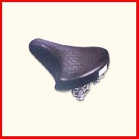 Bicycle Saddle - 06