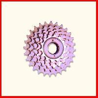 Freewheel 01