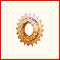 Freewheel - 02