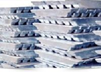 Lead Ingots Suppliers, Manufacturers & Exporters UAE