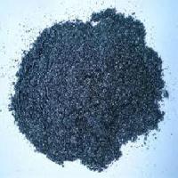 Bromide Salt