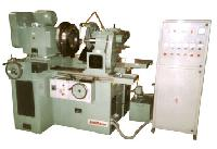 Id and Od Grinding Machine