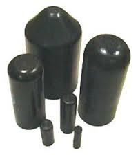Cable End Sealing Caps