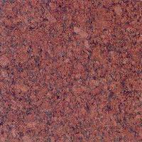 Gem Red Granites
