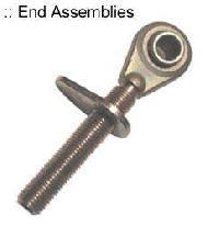 End Assemblies