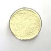 Pineapple Fruit Powder
