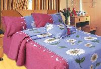 Bed Cover - Awe-1107
