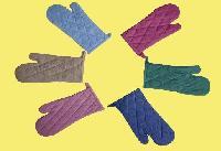 Gloves & Mittens - Awe-1131