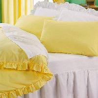Pillow Covers - Awe-1092