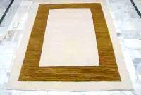 Indo Nepali Carpets Inc - 01