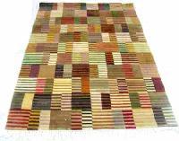 Indo Nepali Carpets - Inc  02