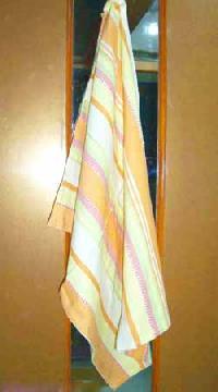 Kitchen Towels - Kt 01