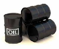 Oil Drilling Fluid