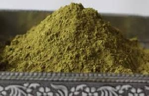 100% Natural Henna Powder Exporter