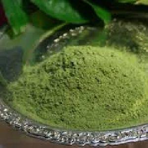 100% Natural Top Grade Henna Extract