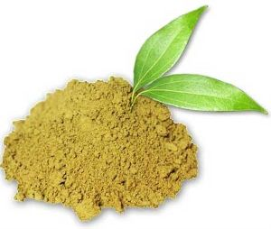 Bulk Supplier Of 100% Natural Henna Leaves Powder