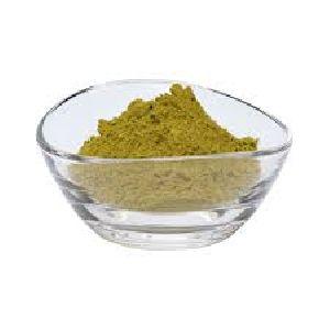 Chemical Free Hair Color Natural Henna Powder