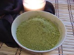 Easy To Use Quality Sojat Henna Powder Manufacturer Exporter