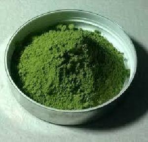 Good Quality Henna Powder For Hair Henna Powder Manufacturer