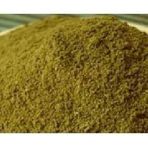 Henna Powder With Triple Sieved Quality