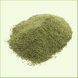 Herbal Ingredients Mix Henna Powder For Hair