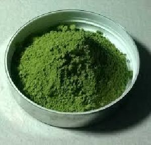 Hot Sale Best Quality Natural Henna Leaves And Powder
