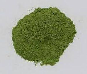 Natural Henna Lawsonia Inermis Extract Powder