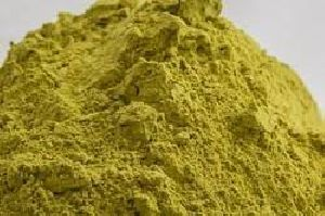 Natural Henna Powder, Hair Dye Indian Henna