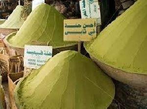 Pure Rajasthani Henna Powder On Wholesaleexporter