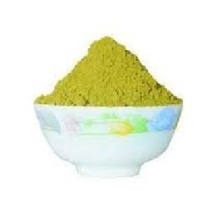 Superior Quality Henna Powder Exporter From India