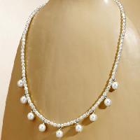 Pearl Jewelry  Pj-01