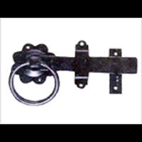 Builders Hardware Item  Bh-004