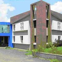 03 Building Service