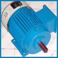 Clutch Motors, Brake Motors