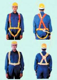 Protection Equipments FP - 02