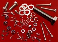 Forged Fasteners (nut -bolts)