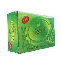 Bathing Soap (neem)